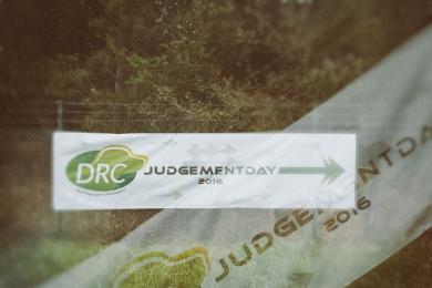 judgementday_plakat_neu